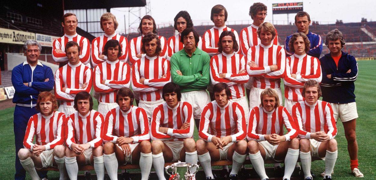 stoke_city_1972csport