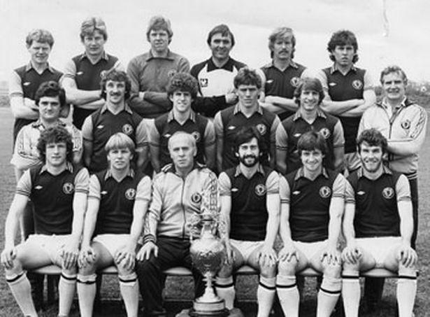 villa-1981