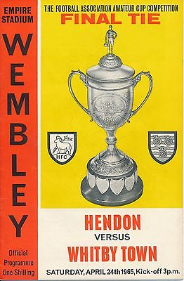 fa-amateur-cup-final-1965-whitby-town-v