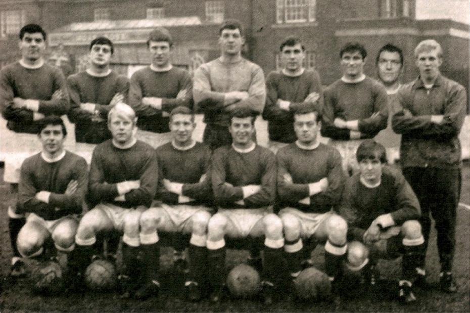 macclesfield-1968