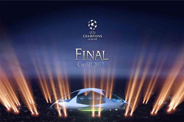 cl-final-1