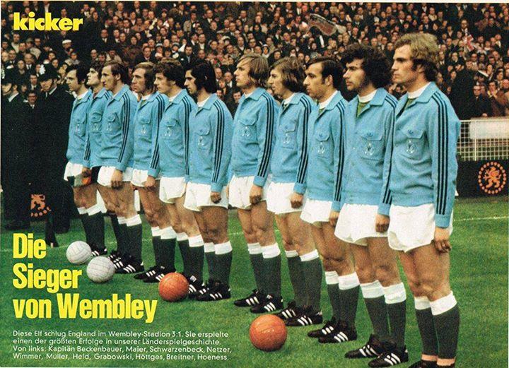 west-germany-1972