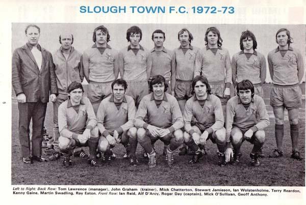 slough-t
