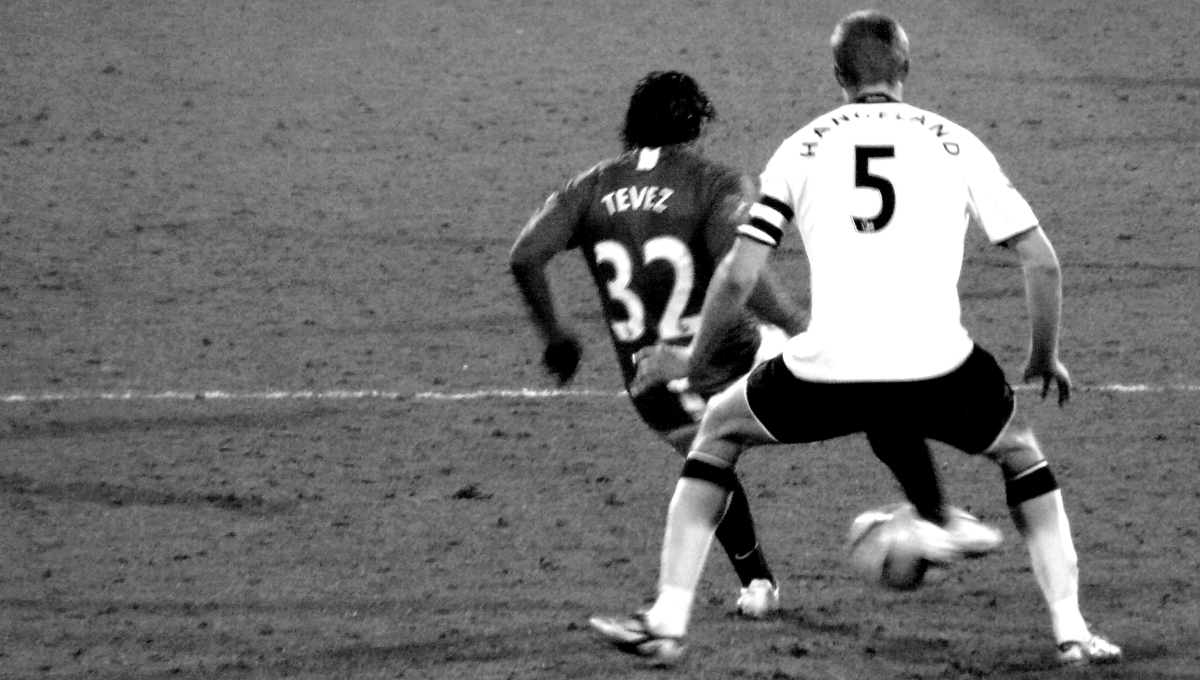 Success comes at a cost
