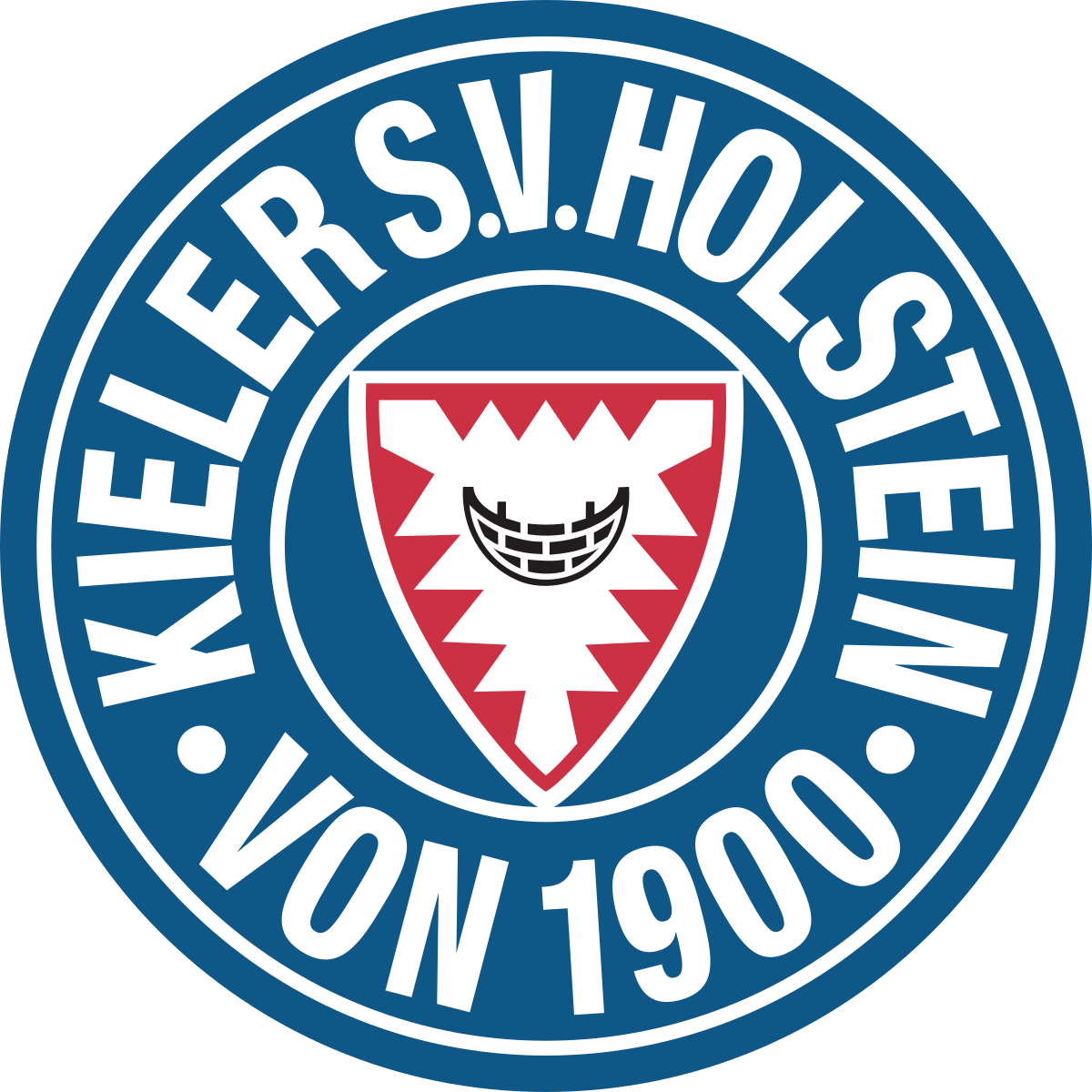 Club of the Month: Holstein Kiel - Game of the People