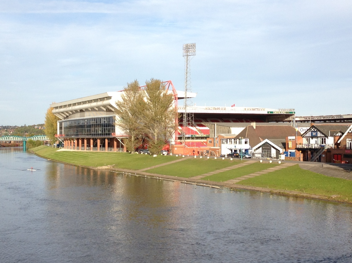 State of Play: Nottingham Forest - finally seeing the woods through the trees?