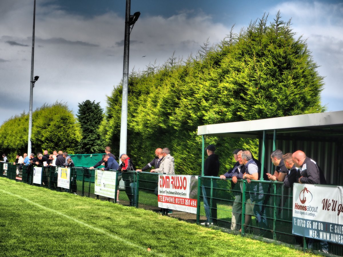 Non-League Survey: More transparency and fan-owned clubs