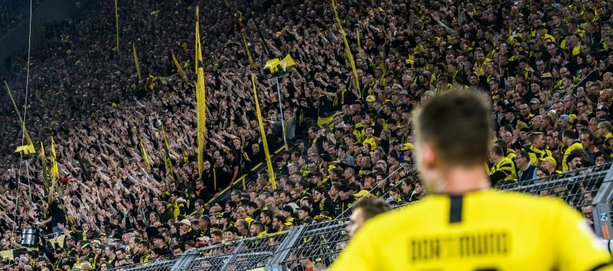 Borussia TГјbingen