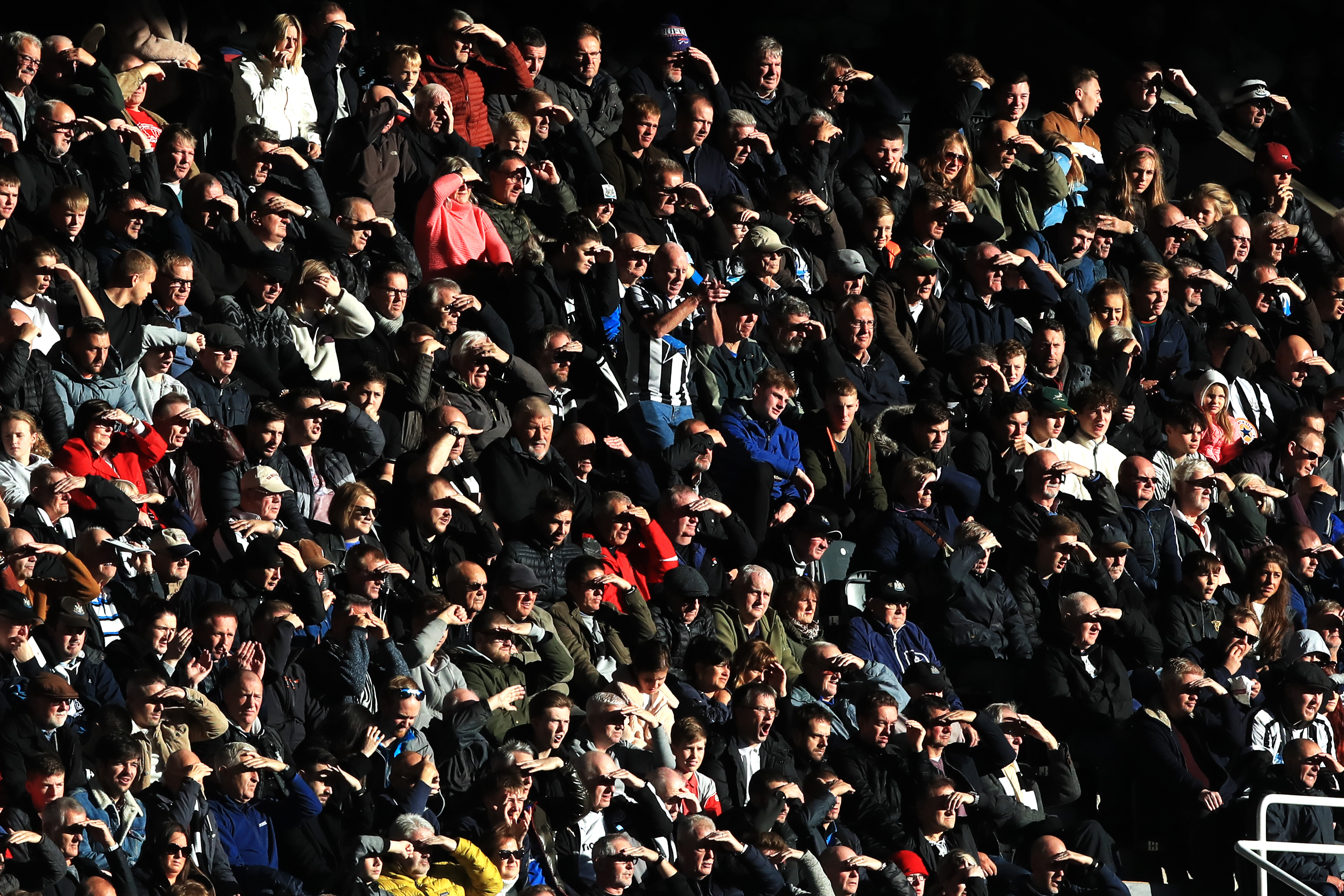 It costs to watch London clubs like Arsenal, Spurs and Chelsea