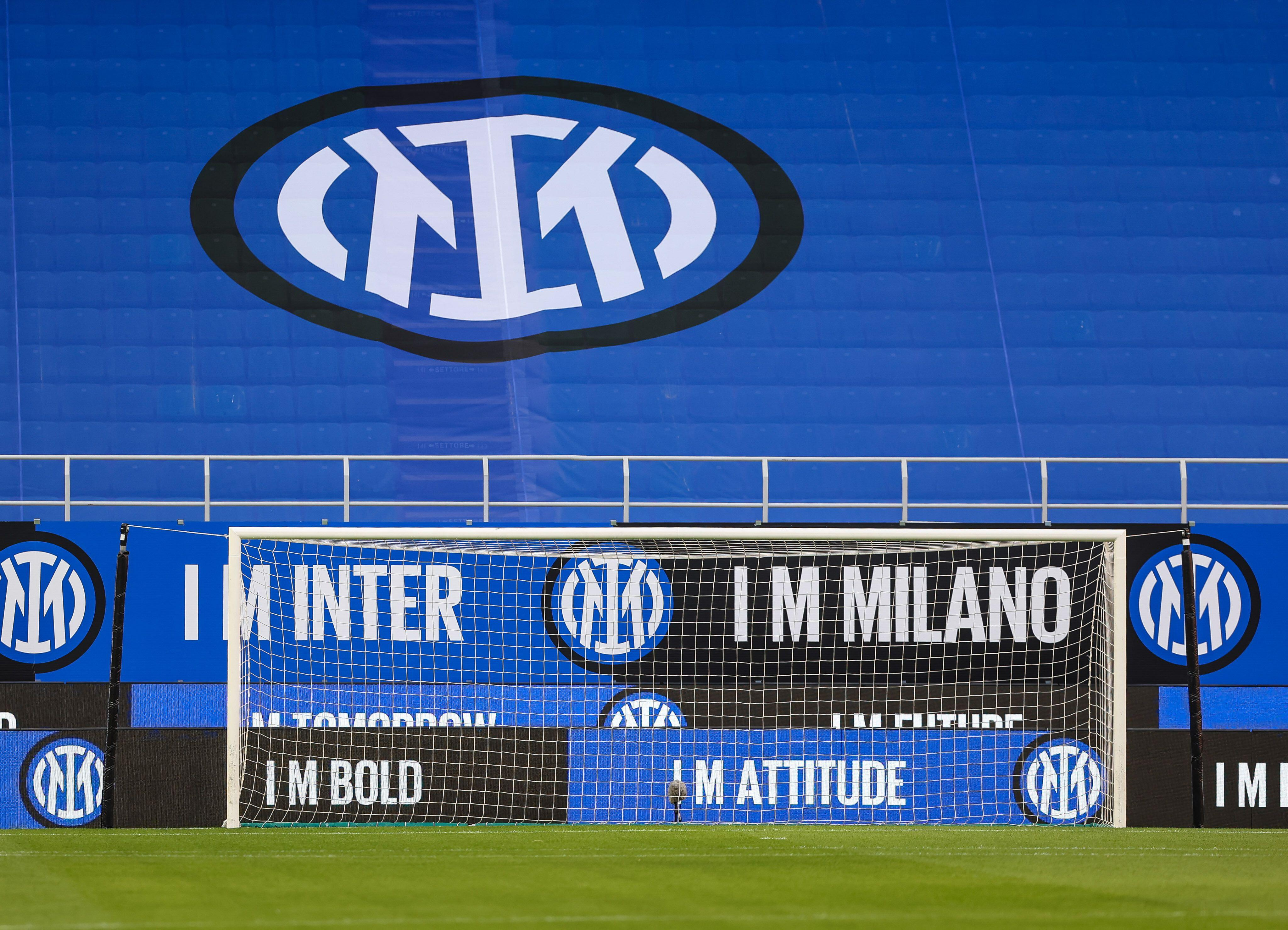 Inter Milan: Brand and deliver