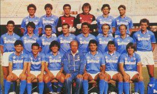 Il-Napoli-dello-scudetto-del-1987-e1576224368167