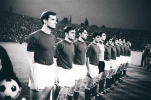 Italy 1968