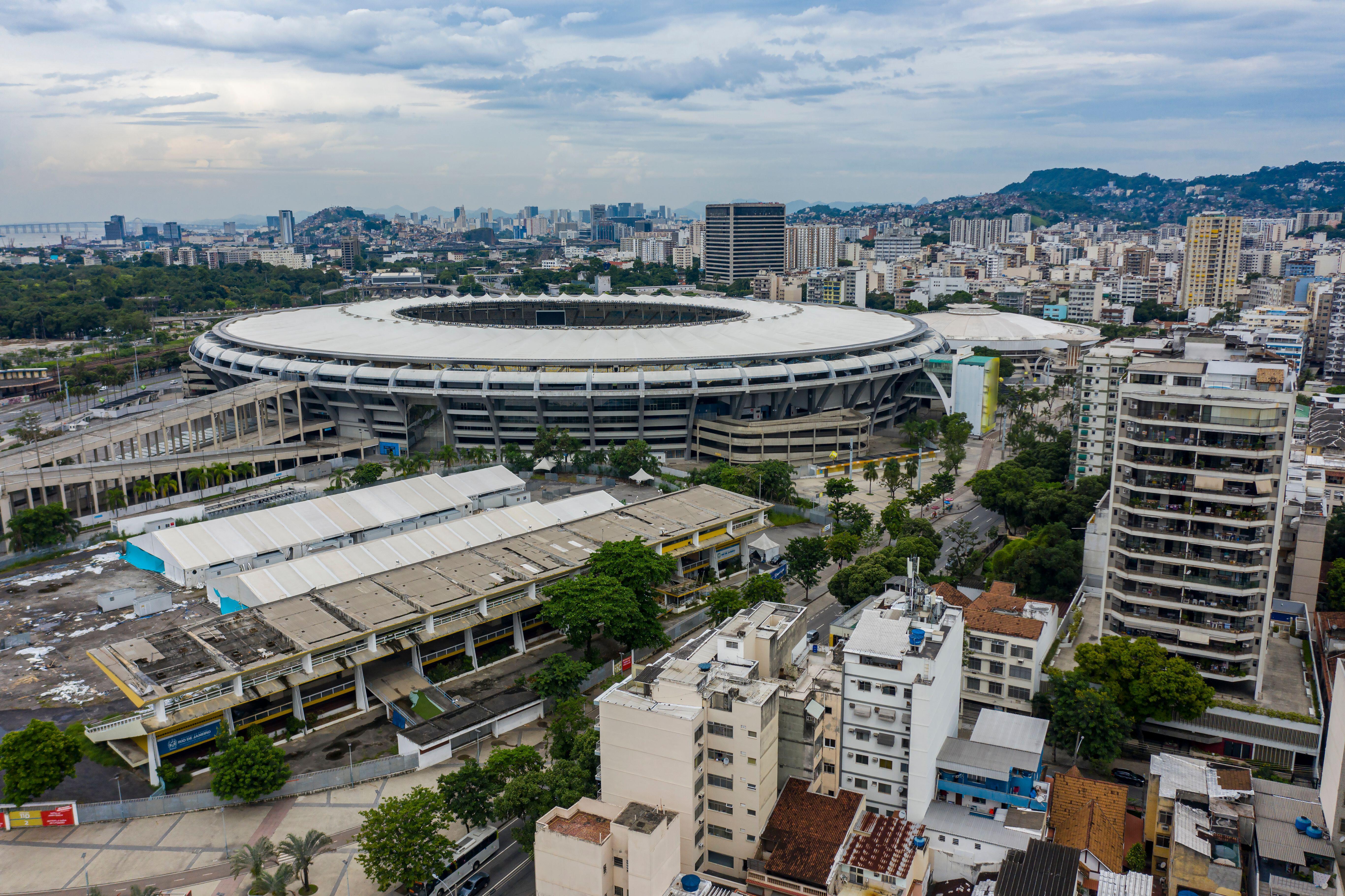 Brazilian clubs rock the boat – a trend developing across world football