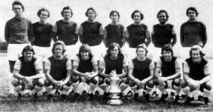 1975-76 SEASON