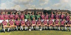 squad1985