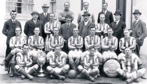 wba 1920
