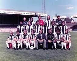 wba 1978-79
